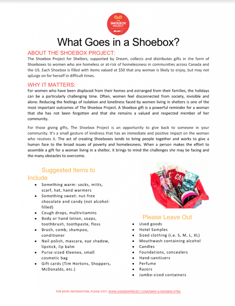what-goes-in-a-shoebox-2016-002